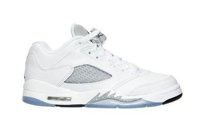 air-jordan-5-low-white-grey-womens-6.jpg