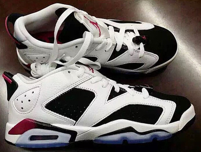 air-jordan-6-low-girls-sport-fuchsia-1.jpg