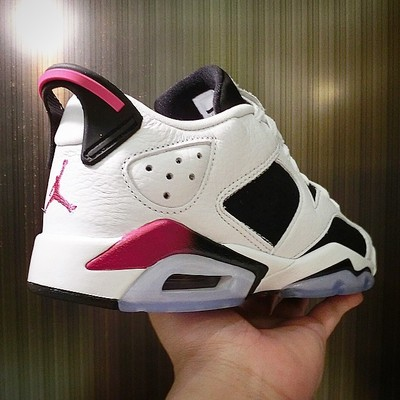 air-jordan-6-low-girls-sport-fuchsia-2.jpg
