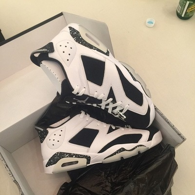 air-jordan-6-low-oreo-jbc-exclusive-main.jpg