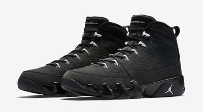 air-jordan-9-retro-anthracite.jpg