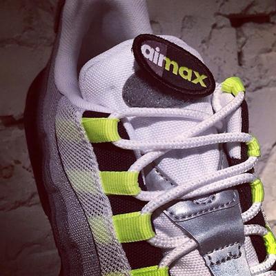 air-max-95-neon-patch-1.jpg