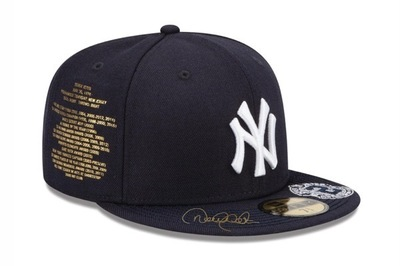 atmos-x-new-era-ny-yankees-derek-jeter-fitted-cap-1.jpg