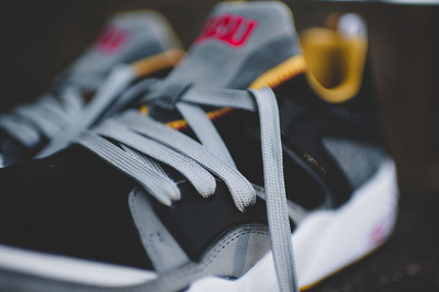 b-a-u-x-puma-blaze-of-glory-eat-what-you-kill-8.jpg