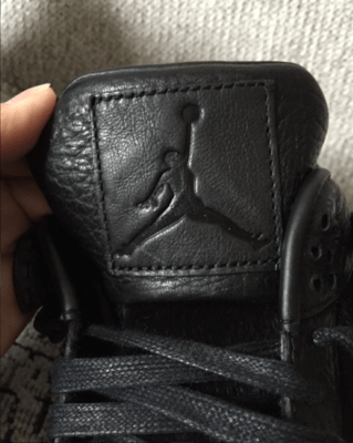 black-air-jordan-4-pinnacle-pony-hair-1.png