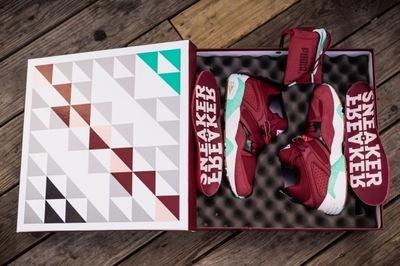 blog-sneaker-freaker-packer-puma-blaze-of-glory-lookbook-images-by-oluyemi-nnamdi-flyhumanbeyond-flyhumanbeyond-16.jpg