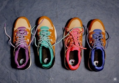 concepts-asics-mix-and-match-pack-8.jpg