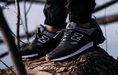 concepts-new-balance-trail-buster-2.jpg
