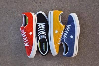 converse-one-star-group-shot-1100-1.jpg