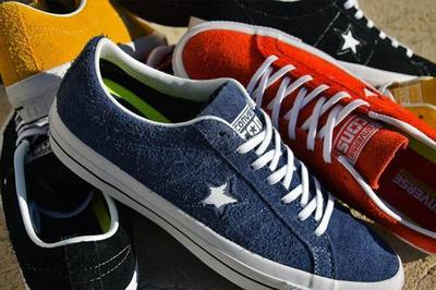converse-one-star-group-shot-1100-2.jpg