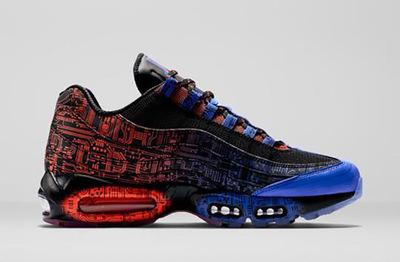 db-nike-air-max-95-2015-jacob-2.jpg