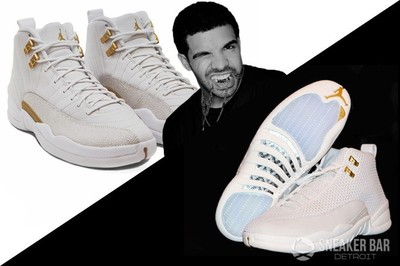 drake-ovo-collection-featured-681x454.jpg