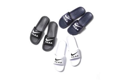 f-c-r-b-x-nike-benassi-solarsoft-slide-2-slippers-1.jpg