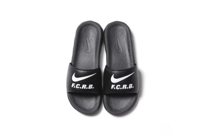 f-c-r-b-x-nike-benassi-solarsoft-slide-2-slippers-2 (1).jpg