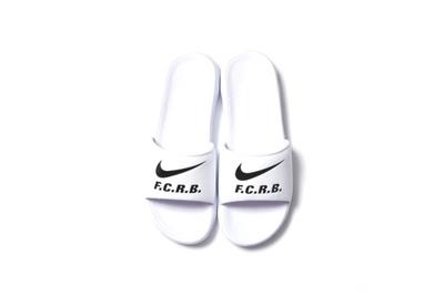 f-c-r-b-x-nike-benassi-solarsoft-slide-2-slippers-3.jpg