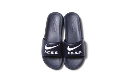 f-c-r-b-x-nike-benassi-solarsoft-slide-2-slippers-4.jpg