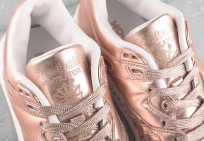 fruitition-reebok-ventilator-rose-gold-1.jpg