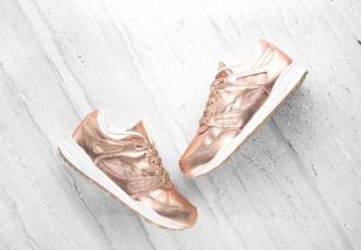 fruitition-reebok-ventilator-rose-gold-2.jpg