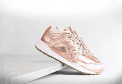 fruitition-reebok-ventilator-rose-gold-3.jpg