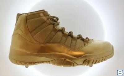 gold-air-jordan-11_al1vab.jpg
