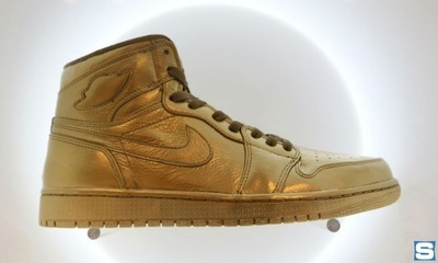 gold-air-jordan-1_iasjqo.jpg