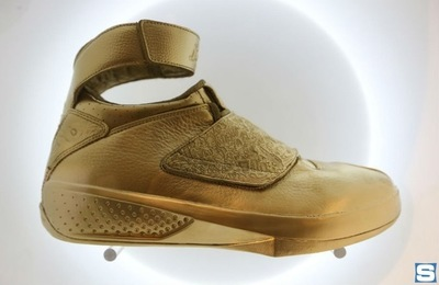gold-air-jordan-20_qd3mzn.jpg