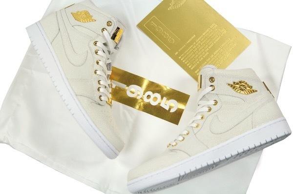 gold7.jpg
