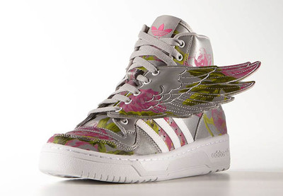 jeremy-scott-adidas-wings-reflective-floral-4.jpg