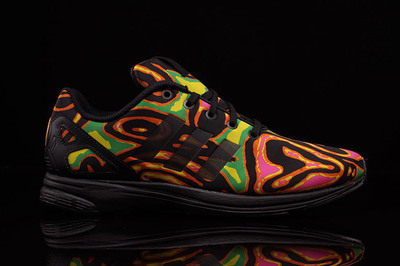 jeremy-scott-adidas-zx-flux-02.jpg
