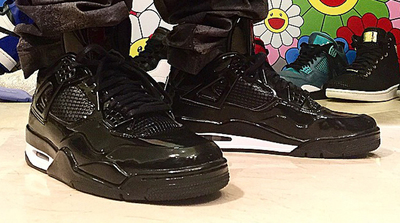 jordan-11lab4-on-feet-thumb.jpg
