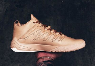 jordan-cp3-9-vachetta-tan-another-look-2_result.jpg
