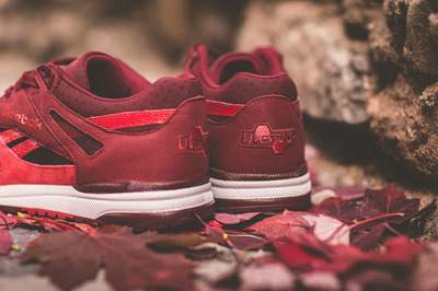 livestock-reebok-ventilator-maple-leaf-4.jpg