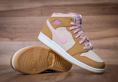 lola-bunny-jordan-shoes-41.jpg