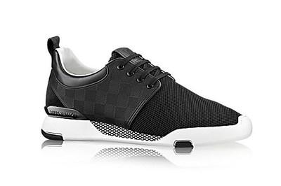 louis-vuitton-fastlane-sneaker-01.180051.jpg