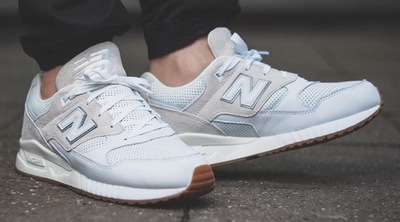 new-balance-m-530-ata-white-blue-1.jpg