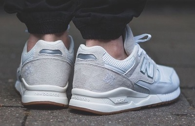 new-balance-m-530-ata-white-blue-2.jpg