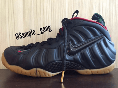 nike-air-foamposite-pro-gucci.png