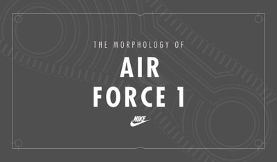 nike-air-force-1-morphology.jpg