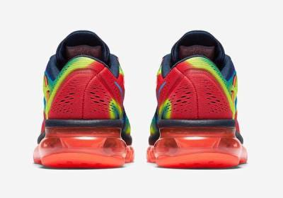 nike-air-max-2016-heat-map-4.jpg
