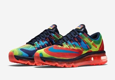 nike-air-max-2016-heat-map.jpg