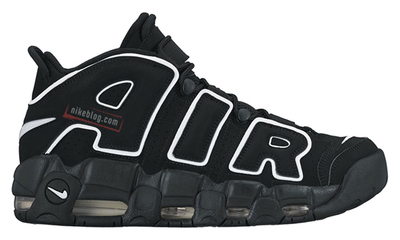 nike-air-more-uptempo-2016-black-white.jpg