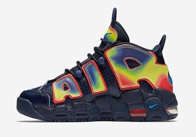 nike-air-more-uptempo-heat-map-2.jpg