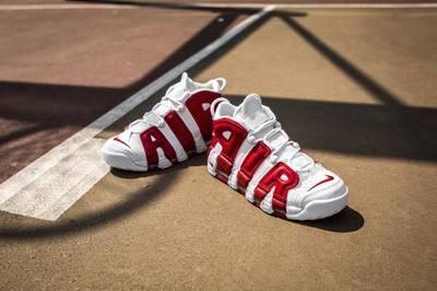 nike-air-more-uptempo-white-gym-red-12.jpg