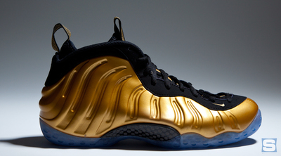 nike-foamposite-metallic-gold-8.jpg