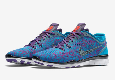 nike-free-tr-db-2015-official-images-3.jpg
