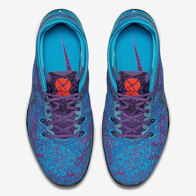 nike-free-tr-db-2015-official-images-7.jpg