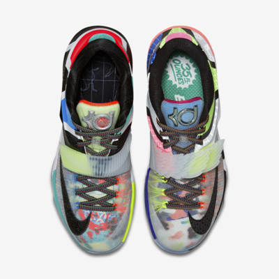 nike-kd-7-what-the-3.png