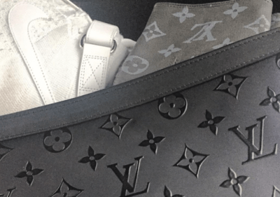 nike-kim-jones-louis-vuitton-collab-1-681x481.png