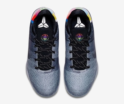 nike-kobe-11-gs-tv-static-3.jpg