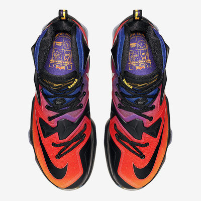 nike-lebron-13-db-official-images-4.jpg